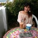 Iris Cheng