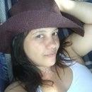 Juliana Guimaraes