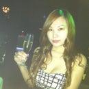 Winnie Yeoh
