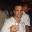 Maurício Xavier