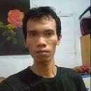 Urip Komarudin