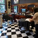 Farzad's Barber Shop