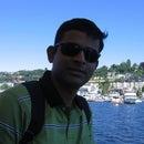 Girish Raja
