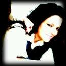 Becky Montoya