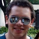 Thiago Robis