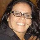 Gloria Lazo