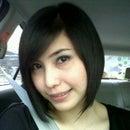 Dina Janya