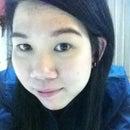 Jai Hanchaowong