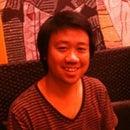 Tirawot Joop