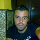 Fran Martel