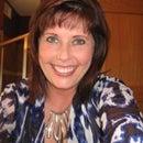 Kim Reichel