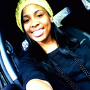 Brittney B