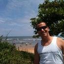 Lucas Abreu