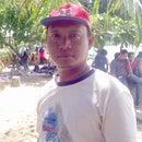 dwi hardiyanto