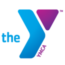 The YMCA of Burlington & Camden Counties