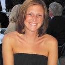 Heather Parkot