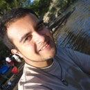 Juan Morales