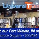 UTEES Fort Wayne