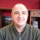 Claudio Pascuali