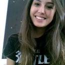 Marcella Bueno