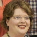 Amy Qualls