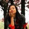 Milena Nguyen