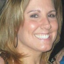 Renee Hall Lloyd
