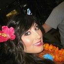 Alissa Anaya