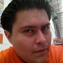 Hector Ruiz