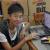 Damian Wong