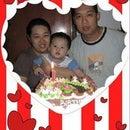 Yenny Zhang