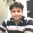 Henrique Helder Abreu