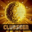 ClubSeen