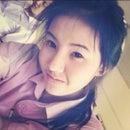 Micha Lin