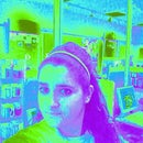 Ashley Montano