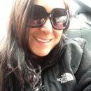 Paige Ruiz