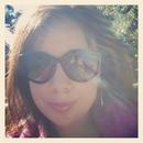 Kimberly Maltman Santana