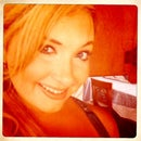 Michelle Piccirillo-Hargreaves
