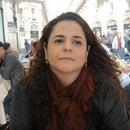 Carla Albuquerque