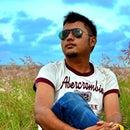 Arif Sufian