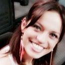 Karla Tamayo