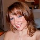 Heather Wier