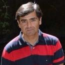 Mario Mella Riquelme