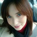 Tori Baggett