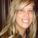 Kendall Elise Horvatich