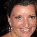 Stacy Bradley