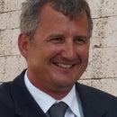 Daniel Witting da Prato