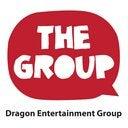 Dragon Entertainment Group