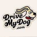DriveMyDog .com