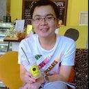 Phakdee Kaewpangchan